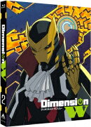 Dimension W 2��Blu-ray��