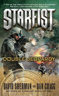 Starfist��_Double_Jeopardy