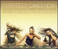 ��͢���ס�3Pak:EverybodyDanceNow-RemixedRemolded[Various]
