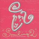 SMILING 2 [ 槇原敬之 ]