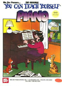 You_Can_Teach_Yourself_Piano