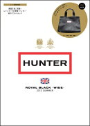 ������Ź�����ǡ�HUNTER ROYAL BLACK
