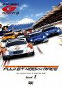 SUPER GT 2010 ROUND3 富士スピードウェイ [ (モータースポーツ) ]