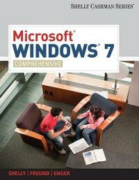Microsoft_Windows_7��_Comprehen