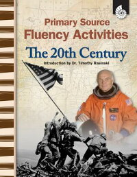 Primary_Source_Fluency_Activit