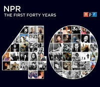 NPR��_The_First_40_Years