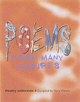 Poems_from_Many_Cultures��_Poet