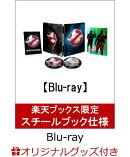 �ڳ�ŷ�֥å������ꥻ�åȡۥ������ȥХ����������֥롼�쥤����������֥å�����(�����������)��2���ȡˡ�Blu-ray��