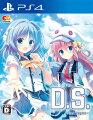 D.S.-Dal Segno- PS4版 通常版の画像