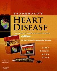 Braunwald��s_Heart_Disease_E-Di
