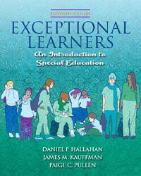 Exceptional_Learners��_An_Intro