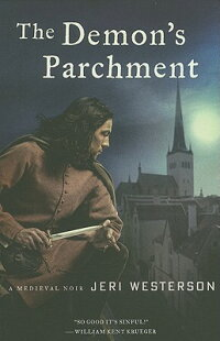 The_Demon��s_Parchment