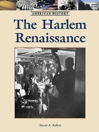 The_Harlem_Renaissance
