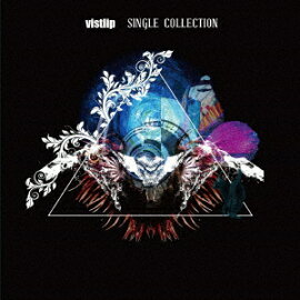 SINGLE COLLECTION(�̾�vister�� CD+DVD)