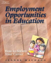 Employment_Opportunities_in_Ed