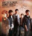 【輸入盤】 SHINee - The 1st Concert SHINee World (2CD)