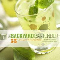The_Backyard_Bartender��_55_Coo
