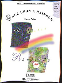 Once_Upon_a_Rainbow��_Book_3��_I