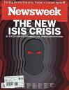 Newsweek Asia 2016ǯ 10/21�� [����]