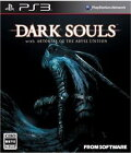 【予約】DARK SOULS with ARTORIAS OF THE ABYSS EDITION