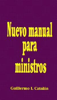 Nuevo_Manual_Para_Ministros_��