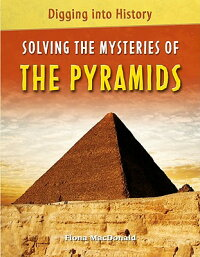 Solving_the_Mysteries_of_the_P