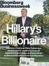 Bloomberg Businessweek Global Edition 2016ǯ 10/23�� [����]