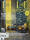 ELLE Decoration 2016ǯ 10��� [����]