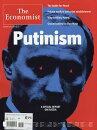 The Economist 2016ǯ 10/28�� [����]