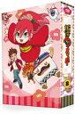 妖怪ウォッチ DVD-BOX8 [ 戸松遥 ]