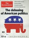 The Economist 2016ǯ 10/21�� [����]
