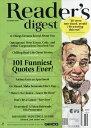 Reader's Digest Asia 2016年 10月号 [雑誌]