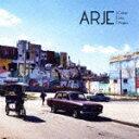 Cuban Jazz Project [ アルヘ ]