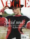 Vogue Paris 2016ǯ 10��� [����]