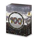 NMB48 リクエストアワーセットリストベスト 100 2015(4BD)【Blu-ray】 [ NMB48 ] - 楽天ブックス