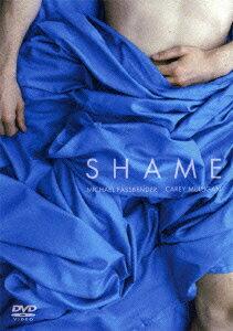 SHAME -������� ���ڥ���롦�ץ饤��