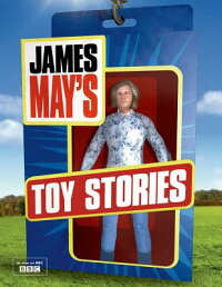James_May��s_Toy_Stories
