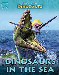 Dinosaurs_in_the_Sea