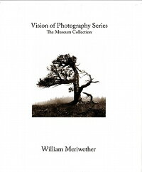 VisionofPhotographySeries,2nd:TheMuseumCollection