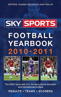 Sky_Sports_Football_Yearbook
