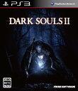 DARK SOULS2 通常版 PS3版