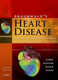 Braunwald��s_Heart_Disease��_A_T