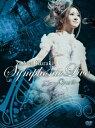 Mai Kuraki Symphonic Live -Opu...