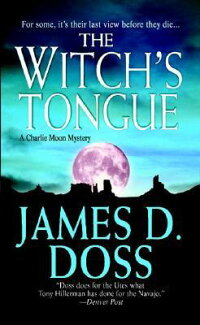 The_Witch��s_Tongue