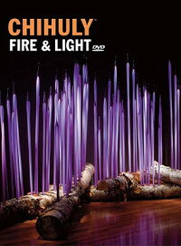 Chihuly_Fire_��_Light_With_DVD