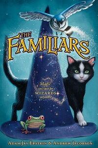 The_Familiars