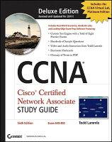 ccna deluxe study guide pdf