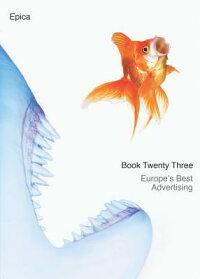 Epica_Book_Twenty-Three��_Europ