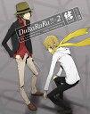 デュラララ!!×2 結 VOLUME 03【Blu-ray】 [ 沢城みゆき ]