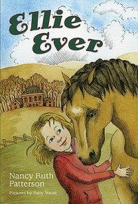 Ellie_Ever